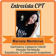 06- Marcella Membrive.jpg
