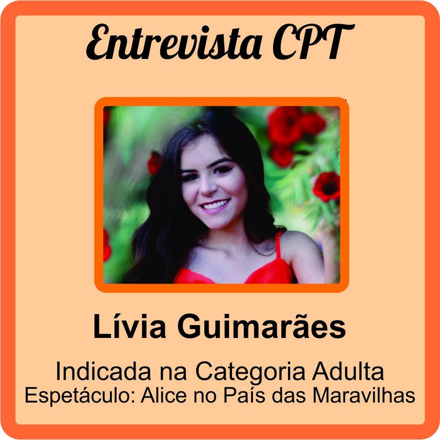 10- lívia guimaraes