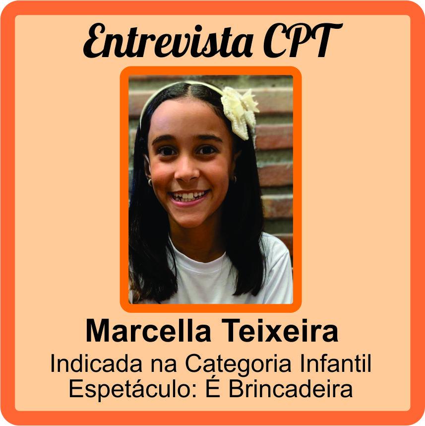 1- Marcella