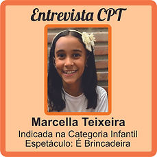 1- Marcella.jpg