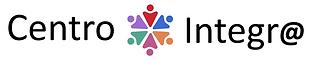 Logo Centro Integra.png