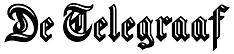 telegraaflogo.png