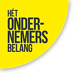 Ondernemersbelang-logo.png