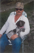 Dad%20with%20pup%20ask%20him_edited.png