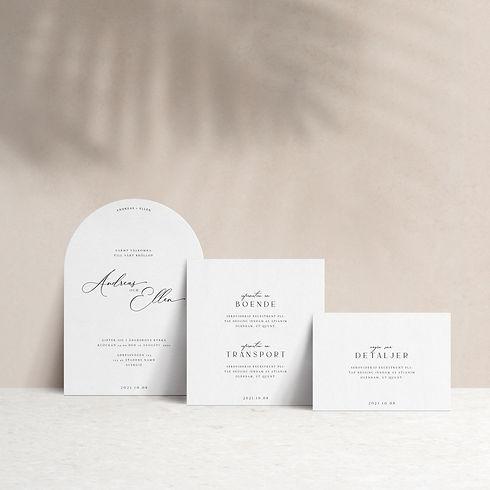 ÄH-white-Paket-R.jpg