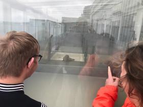 Zeehondenopvang ASeal september 2020