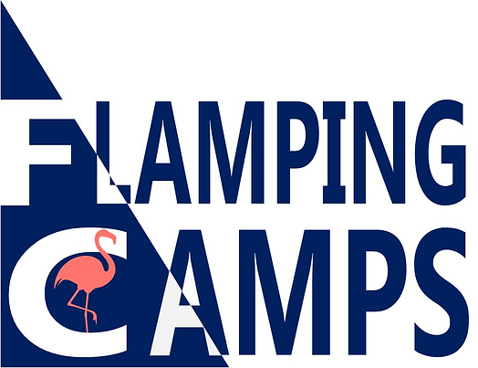 Flamping Camps Ouddorp