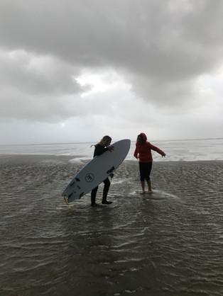 strand ouddorp september 2020+AZPZm7Ynyw.jpg