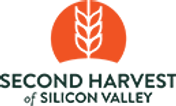 SHFB_Primary_Logo_RGB-1.png
