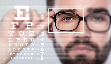 Optometry-and-Ophthalmology-Capstone-Vis