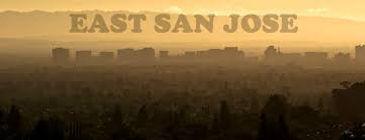 east san jose.jfif