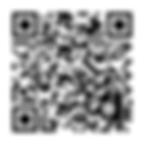 Facebook QR Code.png