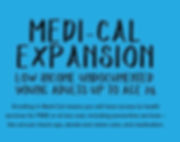 medi-cal%20expansion_edited.jpg