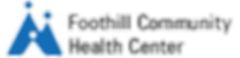 fchc logo transparent.png