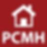 pcmh-badge.png