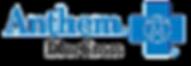 CAST-Centers-Insurance-Anthem-BlueCross_