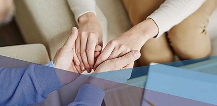 behavioral-health-banner.jpg