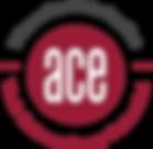 ace-logo-en-small.png