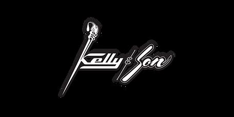 ks logo copy.png