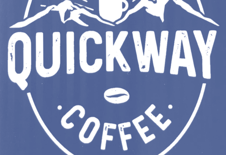 QUICKWAY%252520COFFEE_edited_edited_edited.png