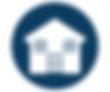 rental desctiption (1).png