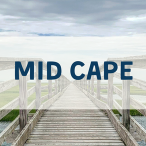 Mid Cape | Concierge Guide