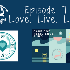 Support Your Scene Ep 7 | Love. Live. Local.