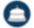 rental desctiption (4).png