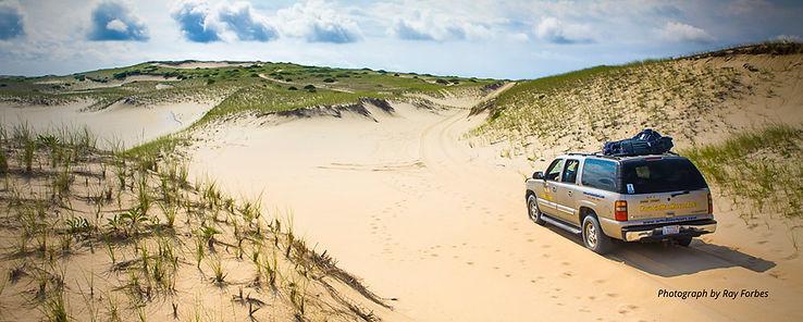 dune tour.jpg