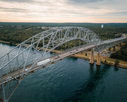 bourne bridge drone photo 2.jpg