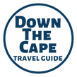 DTCTG logo trans.png