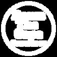 IG Logo (1).png