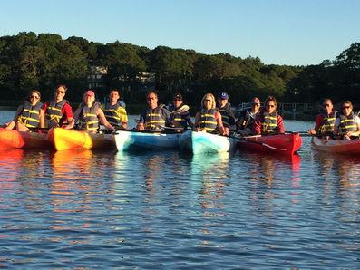 Cape Cod Kayak Group Outings.JPG