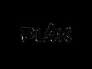 logo marque plok