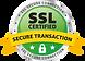 logo ssl certified