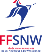 logo ffsnw