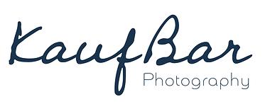 Neues Logo weiss_KaufBar Logo neu.png