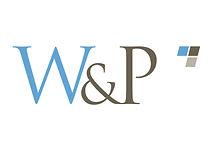 Logo W&P AG-1.jpg