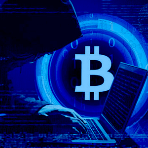Ways to steal cryptocurrencies or how not to lose Bitcoin