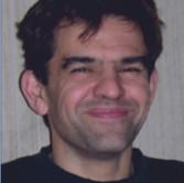 Christian (C1)