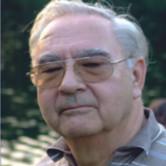 Günther S.