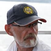 Peter M.