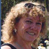 Manuela K.