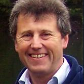 Andreas J.