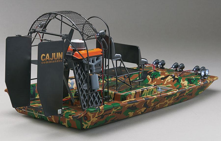 194334_SB_AquaCraft_Cajun_Commander_Airb