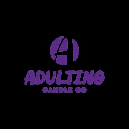 AdultingLogo.png