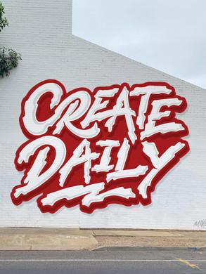 createdaily.jpg