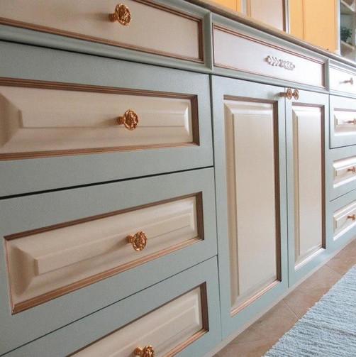 blalock cabinets.jpg