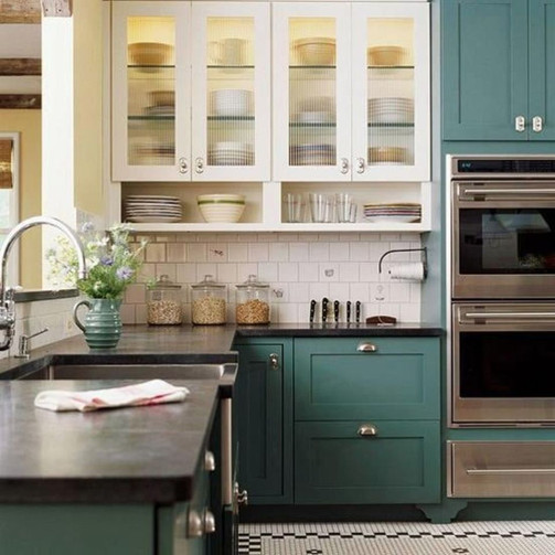 teal and white cabinets.jpg