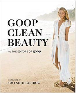 goopcleanbeauty.jpg